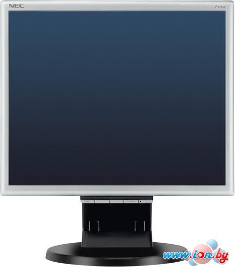Монитор NEC MultiSync E171M в Могилёве