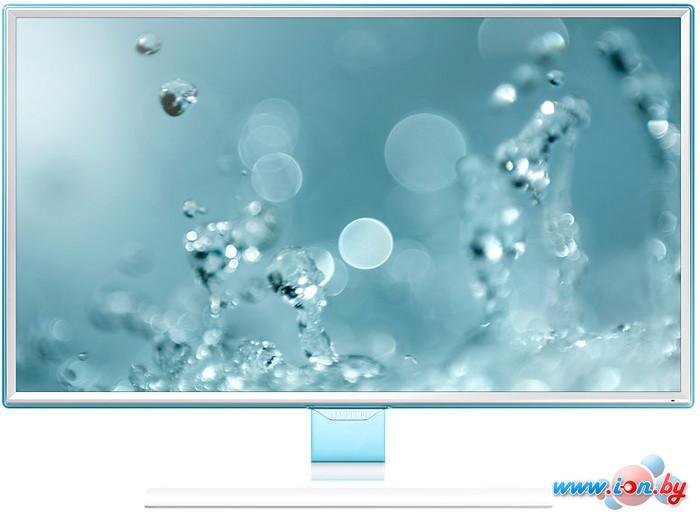 Монитор Samsung S27E391H в Могилёве