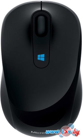 Мышь Microsoft Sculpt Mobile Mouse (43U-00004) в Могилёве