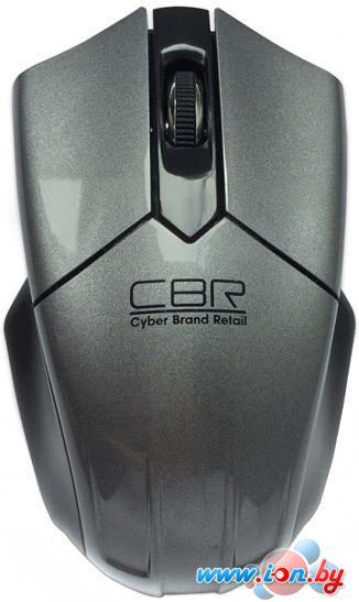 Мышь CBR CM 677 в Могилёве