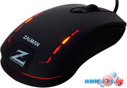 Игровая мышь Zalman ZM-M401R в Могилёве