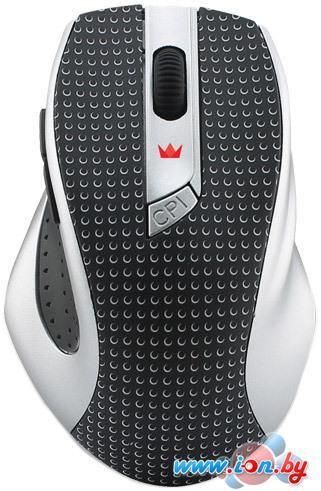Игровая мышь CrownMicro CMXG-603 в Могилёве