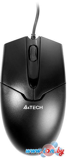 Мышь A4Tech OP-550NU в Могилёве