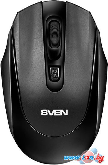 Мышь SVEN RX-315 Wireless в Могилёве
