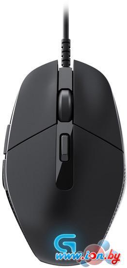 Игровая мышь Logitech G302 Daedalus Prime MOBA (910-004207) в Могилёве