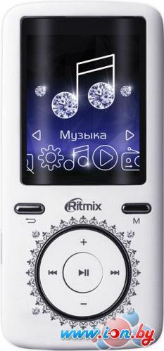 MP3 плеер Ritmix RF-4750 8GB в Могилёве