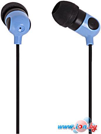 Наушники Smart Buy Music Point SBE-2500 в Могилёве