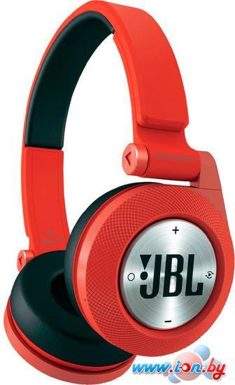 Наушники с микрофоном JBL Synchros E40 BT в Могилёве