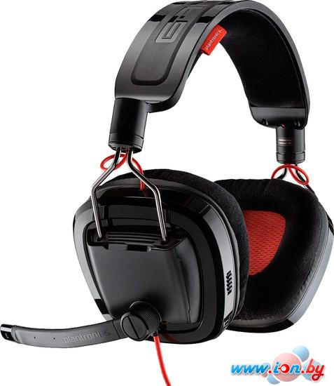 Наушники с микрофоном Plantronics GameCom 788 в Могилёве