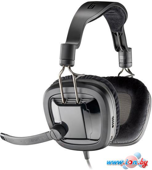 Наушники с микрофоном Plantronics GameCom 388 в Могилёве