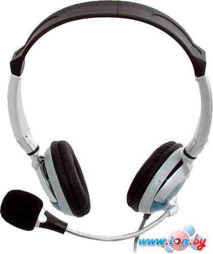 Наушники с микрофоном Smart Buy Intruder SBH-7300 в Могилёве