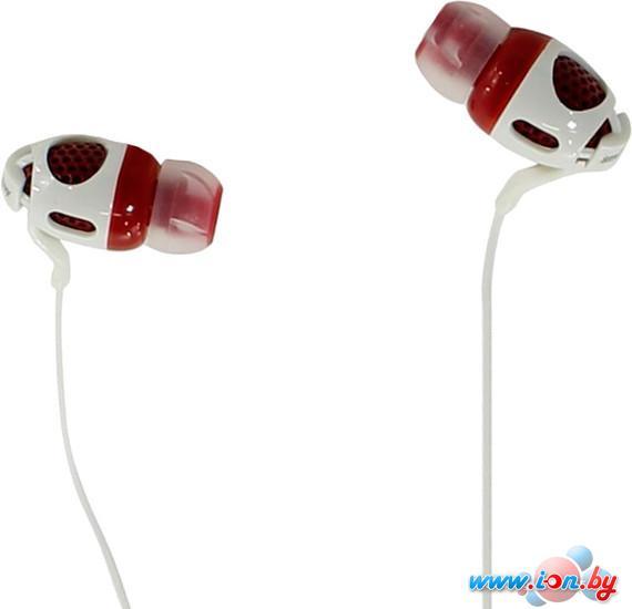 Наушники с микрофоном Smart Buy Stalker SBH-1020 в Могилёве