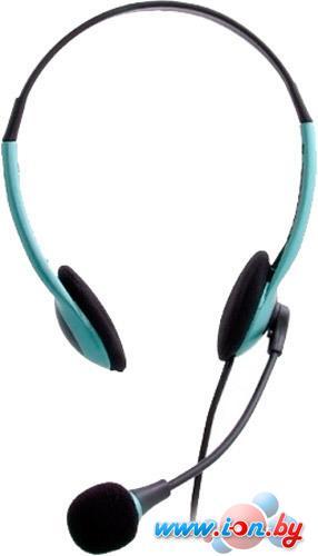 Наушники с микрофоном Smart Buy EZ-Talk MKII SBH-5300 в Могилёве