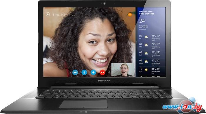 Ноутбук Lenovo G70-70 (80HW001FRK) в Могилёве