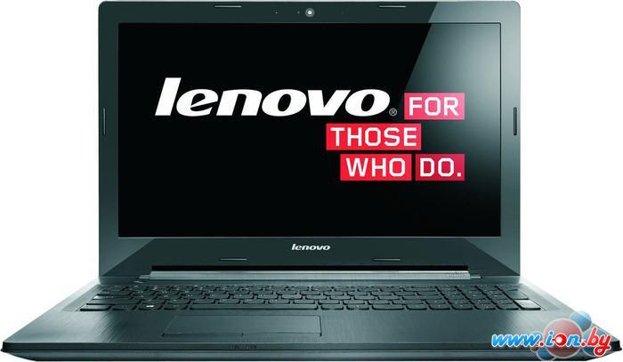 Ноутбук Lenovo G50-80 (80E5007ARK) в Могилёве