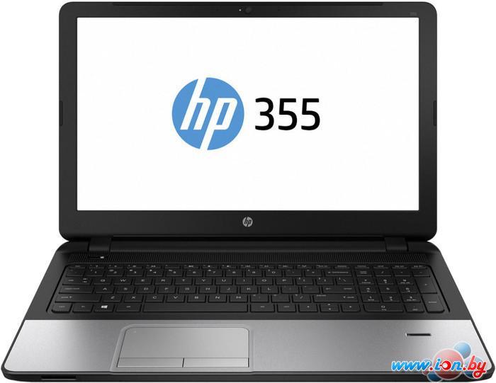 Ноутбук HP 355 G2 (J0Y62EA) в Могилёве