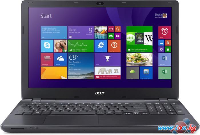 Ноутбук Acer Aspire E5-571G-37FY (NX.MLCER.030) в Могилёве