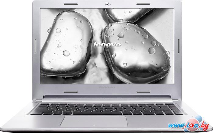 Ноутбук Lenovo M30-70 (59443591) в Могилёве