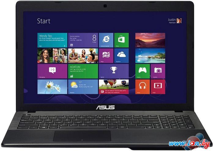 Ноутбук ASUS X552WA-SX019H в Могилёве