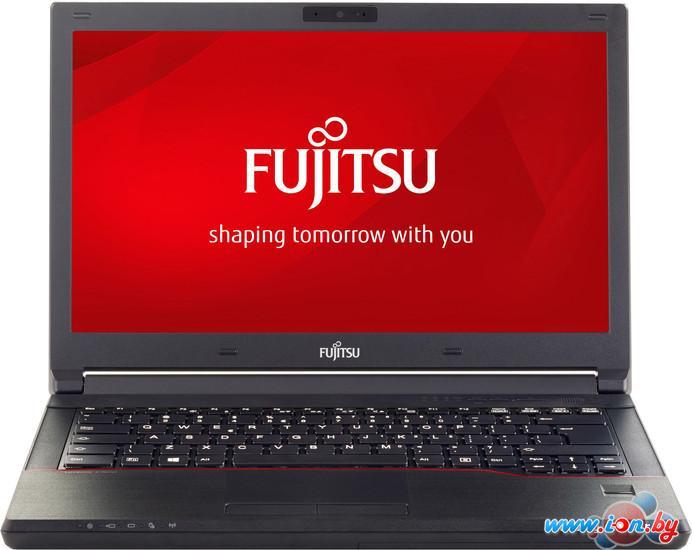 Ноутбук Fujitsu LIFEBOOK E544 (E5440M0002RU) в Могилёве