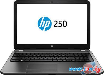 Ноутбук HP 250 G3 (L3P90ES) в Могилёве