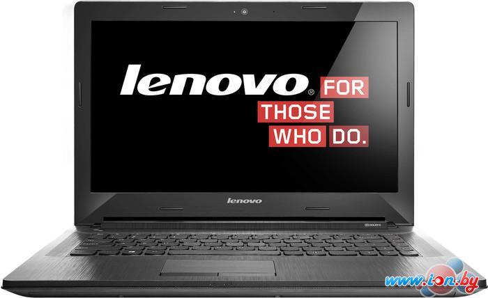 Ноутбук Lenovo G40-30 (80FY00H6RK) в Могилёве