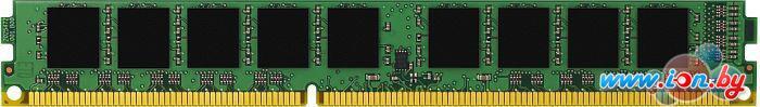 Оперативная память Kingston ValueRam 4GB DDR3 PC3-12800 (KVR16LE11L/4) в Могилёве