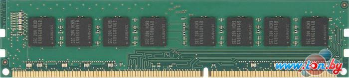 Оперативная память Samsung 8GB DDR3 PC3-12800 (M378B1G73BH0-CK0) в Могилёве