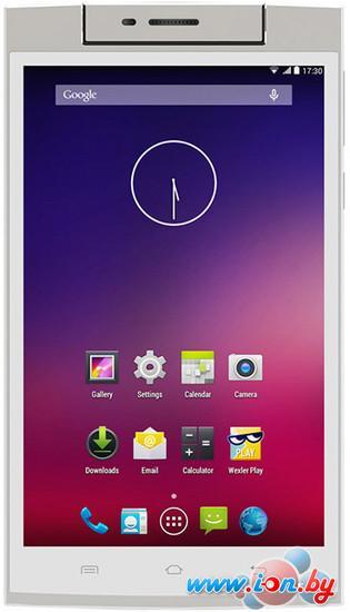 Планшет Wexler .Ultima 7 Twist 8GB 3G в Могилёве