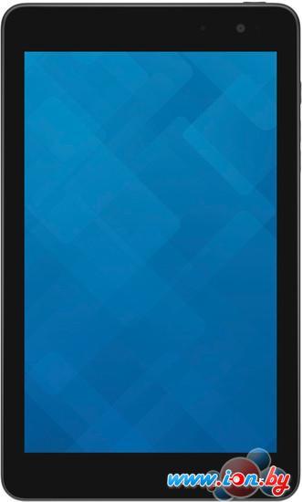 Планшет Dell Venue 8 Pro 64GB (5830-4460) в Могилёве