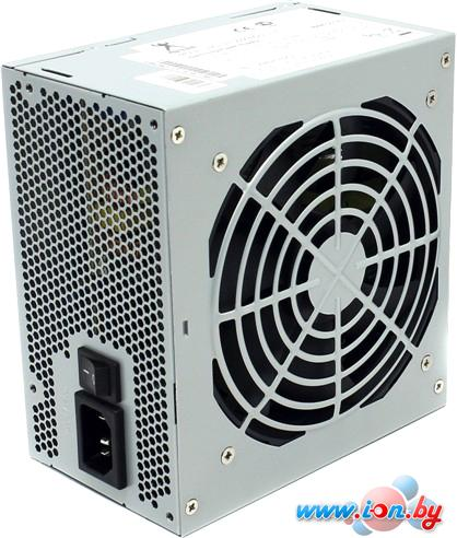 Блок питания In Win Power Rebel RB-S600BQ3-3 600W в Могилёве