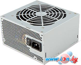 Блок питания In Win 600W (IP-S600BQ3-3 H) в Могилёве