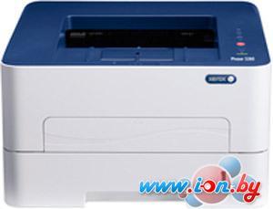 Принтер Xerox Phaser 3260DNI в Могилёве
