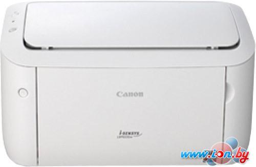 Принтер Canon i-SENSYS LBP6030w в Могилёве