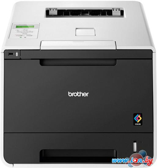 Принтер Brother HL-L8250CDN в Могилёве