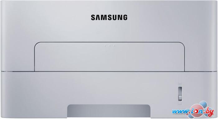 Принтер Samsung SL-M2830DW в Могилёве