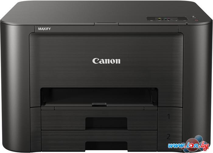 Принтер Canon MAXIFY iB4040 в Могилёве