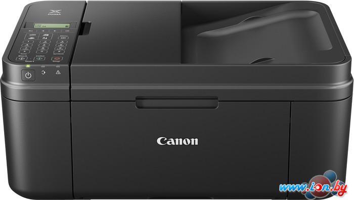 МФУ Canon PIXMA MX494 в Могилёве