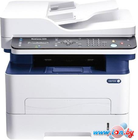 МФУ Xerox WorkCentre 3225DNI в Могилёве