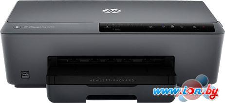 Принтер HP Officejet Pro 6230 ePrinter (E3E03A) в Могилёве