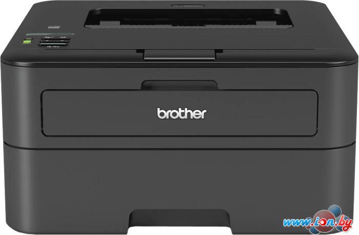 Принтер Brother HL-L2360DNR в Могилёве
