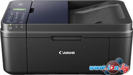 МФУ Canon PIXMA E484 в Могилёве