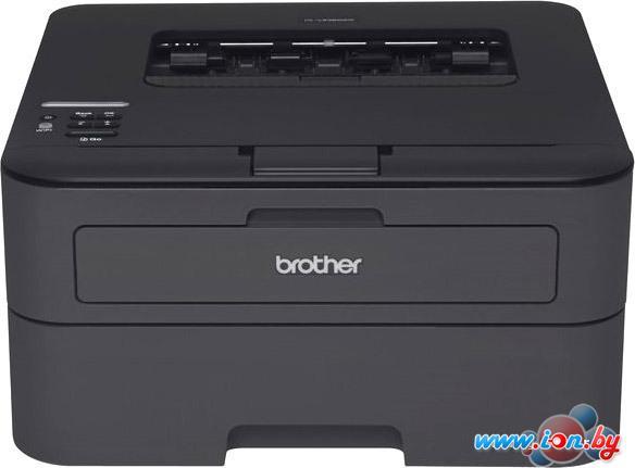 Принтер Brother HL-L2340DWR в Могилёве