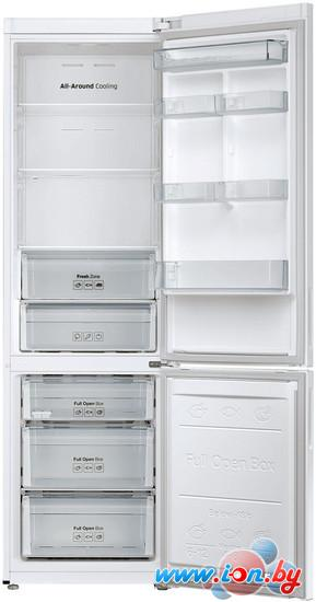 Холодильник Samsung RB37J5200WW в Могилёве