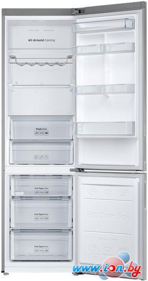 Холодильник Samsung RB37J5240SA в Могилёве