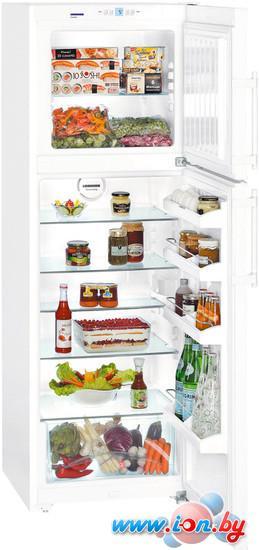 Холодильник Liebherr CTP 3316 Comfort в Могилёве