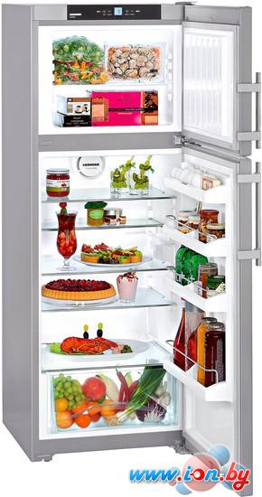 Холодильник Liebherr CTPesf 3016 Comfort в Могилёве
