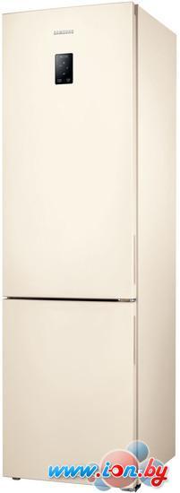 Холодильник Samsung RB37J5240EF в Могилёве