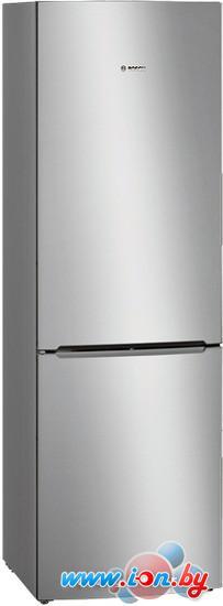 Холодильник Bosch KGE39XL20R в Могилёве
