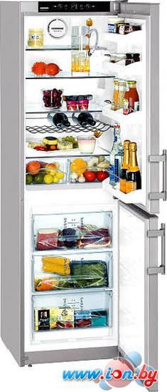 Холодильник Liebherr CNsl 3033 в Могилёве